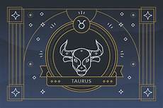 The Zodiac Sign Taurus Symbol Personality Strengths