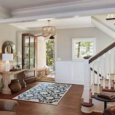 Beige Wandfarbe Wohnzimmer - best 25 accessible beige sherwin williams ideas on