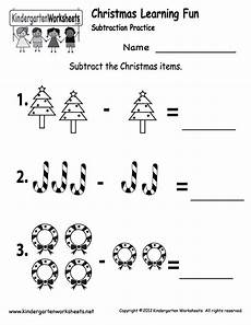 subtraction lesson worksheets 10156 kindergarten subtraction worksheet printable activities and worksheets