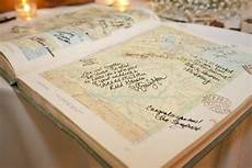 15 creative fun wedding guest book ideas mywedding