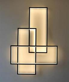 during the day the trio lt wall sconce is a decorative fixture at it is illuminated