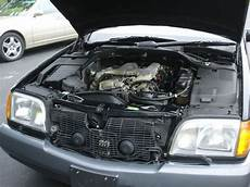 how cars engines work 1994 mercedes benz s class transmission control buy used 1994 mercedes benz s350 turbo diesel mint in lewiston maine united states