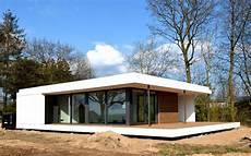cubig tinyhouse fertighaus in 2019 haus autarkes haus