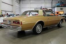 how to fix cars 1977 chevrolet caprice on board diagnostic system 1977 chevrolet impala aero coupe chevrolet impala chevy caprice classic chevrolet