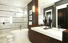 bathroom tile layout ideas bathroom designs in pictures april 2012