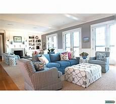 Home Decor Ideas For Living Room 2019 by Home Decorating Living Room Ideas 2019 Decornp