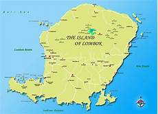 lombok map louisiana lombok beatiful just another wordpress com site