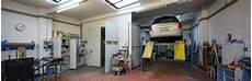 Baumgart Dortmund Werkstatt Mit Dachfenster Baumgart