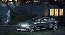 2019 genesis coupe 2019 hyundai genesis coupe review redesign colors