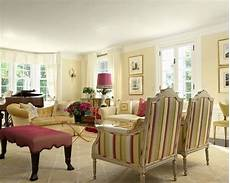 traditional living room philadelphia paint color design pictures remodel decor and