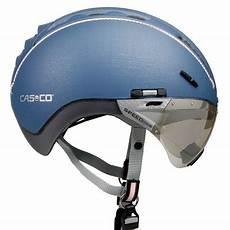 e bike helm kopen naar de nr 1
