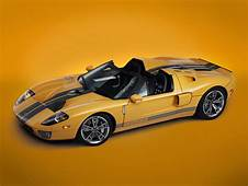 Cars Library Ascari A10