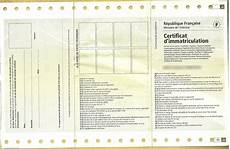 code certificat d immatriculation documents obligatoires code de la route 5 les notions
