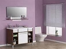 crisp bathroom paint colors for mood yonehome