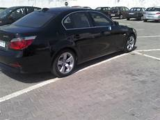 voiture occasion bmw voiture occasion bmw z3 coupe