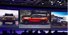burlappcar 2020 ford maverick