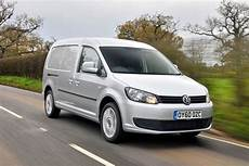 used buying guide volkswagen caddy 2010 2015