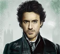 Sherlock Robert Downey Jr - gallery robert downey jr sherlock 1