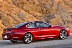 Used 2013 Bmw 6 Series For Sale Pricing Features Edmunds