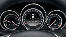 tire pressure monitoring 1990 mercedes benz s class regenerative braking mercedes benz c class c300 c400 w205 tire pressure monitoring system mbworld