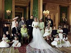 hochzeit prinz harry prince harry and meghan markle s official wedding