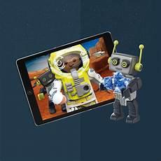 Playmobil Ausmalbilder Mars 36 Playmobil Bilder Zum Ausdrucken Besten Bilder