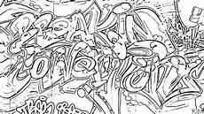 20 besten ideen graffiti ausmalbilder beste wohnkultur