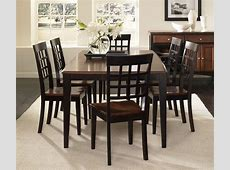 Finance Furniture ? Quick and Easy 100% Financing ? Home