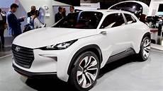 Hyundai Introducing New Hyundai Kona 2018 Model Ebuddynews