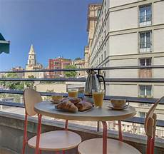 marseille parking vieux port two bedroom apartment marseille vieux port balcony with