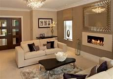 what s the best living room paint colors that says i live here household improvements