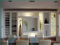 librerie moderne economiche librerie moderne chiuse e libreria con ante in vetro