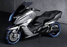 bmw concept c moto scooter is coming to the usa