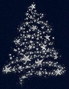 download 80 animasi pahon hari natal bergerak merry