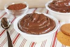 crema pasticcera cioccolato fatto in casa da benedetta ricette base di pasticceria fatto in casa da benedetta ricette idee alimentari pasticceria