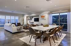 stylish modern home in wandi perth australia