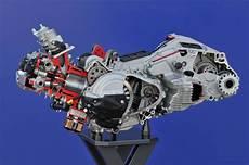 bmw i3 motor the electric bmw i3 bmw i3 rex a hobbled or a