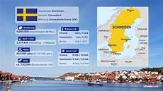 bezahlen in schweden infografik schweden fakten