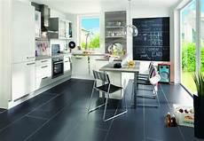 hochglanz küche reinigen hochglanz k 252 che reinigen hausmittel kuchen berlin