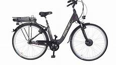fischer city e bike ecu1800 exklusiv bei real