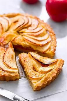 apple pie rezept fresh apple pie recipe eatwell101