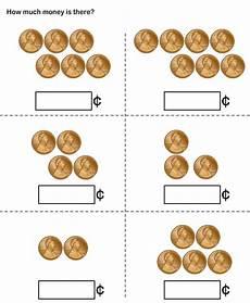 learn money worksheets 2227 money 11 math worksheets kindergarten worksheets money worksheets kindergarten money