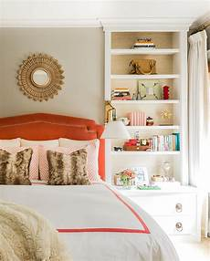 decorating small rooms 17 small bedroom design ideas how to decorate a small