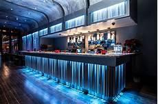 Lucid Bar Luxury Bar Bar Counter Design Bar Lounge