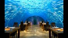 dubai underwater hotel pictures youtube