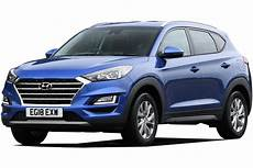hyundai tucson suv owner reviews mpg problems reliability performance carbuyer