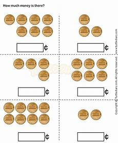 money printables for kindergarten 2664 29 best images about money worksheets for on coins money worksheets and awesome