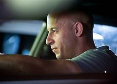 dom fast and furious fast five dom fast and furious photo 21075601 fanpop