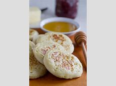 crumpets_image