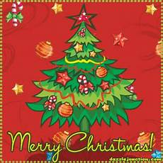merry christmas pictures for facebook happy holidays images merry christmas pictures merry